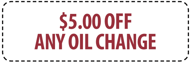 5-off-oil-change