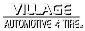 Village Automotive & Tire