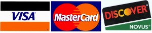 visa_mastercard_discovercard_logo